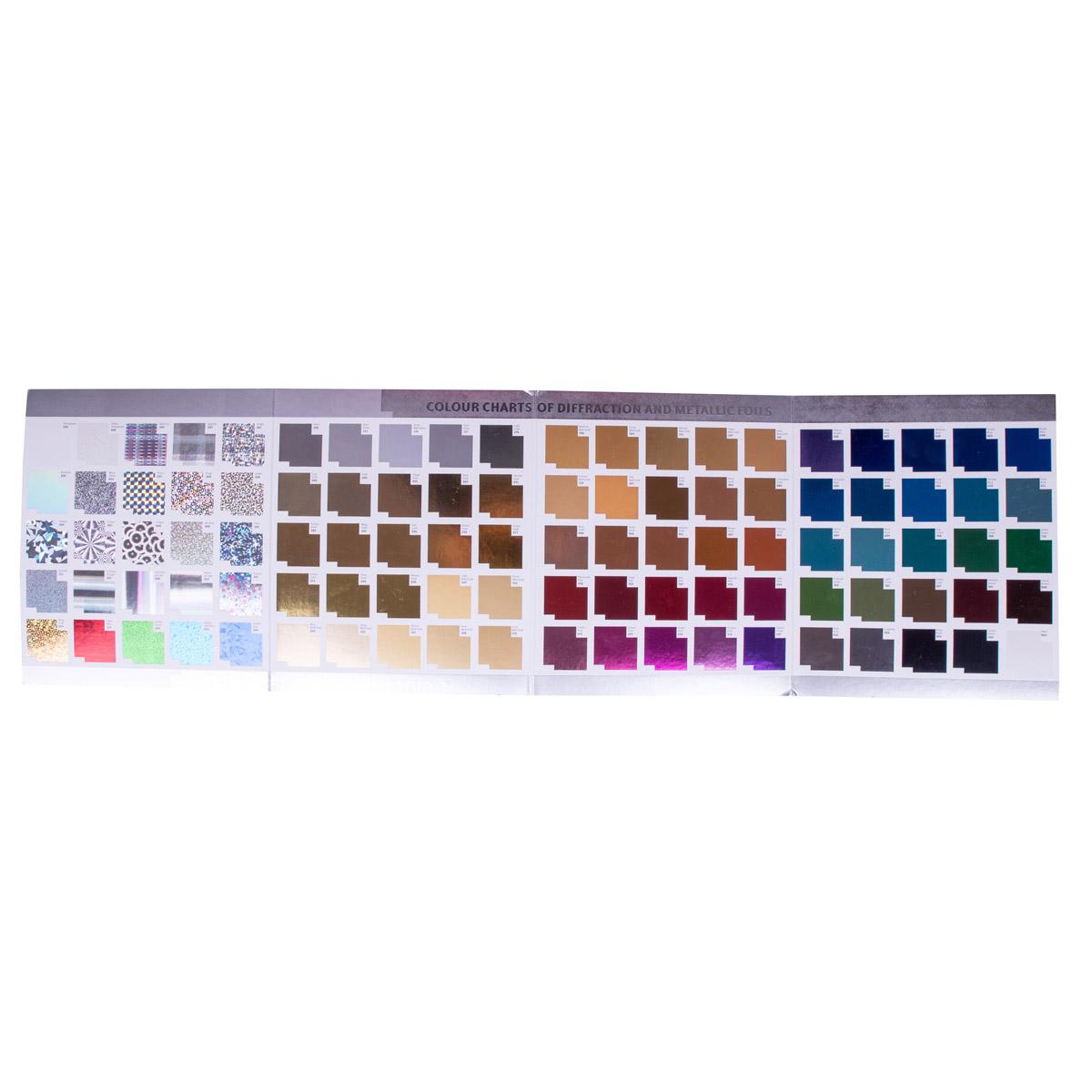 katalogi produktów wydruk