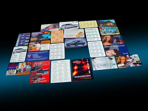 kalendarze drukarnia katowice