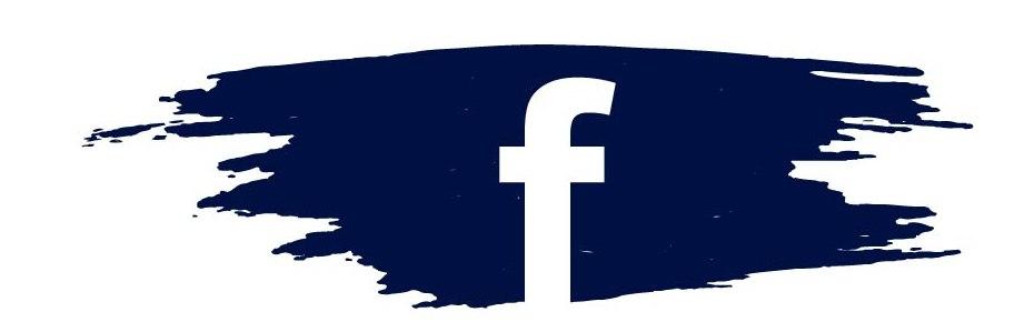 facebook drukarnia wydruk katowice