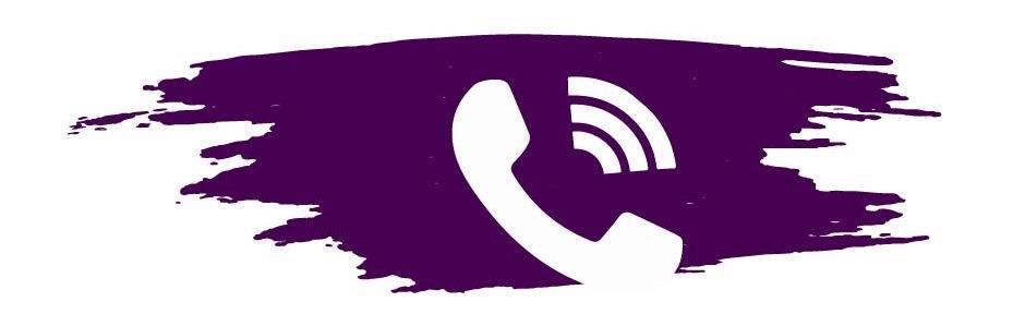 Telefon do drukarni Katowice