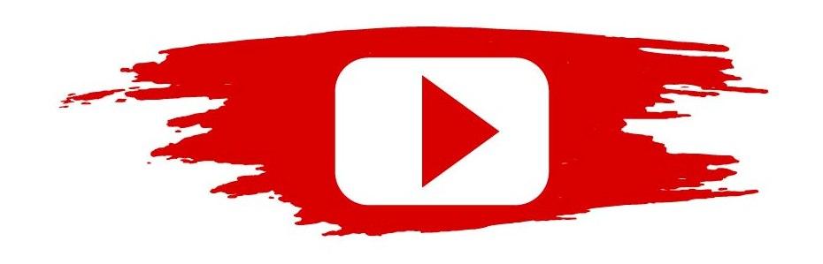 Kanał YouTube Drukarni Wydruk Katowice